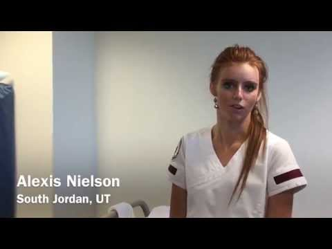 Why Get a Bachelor's in Nursing?