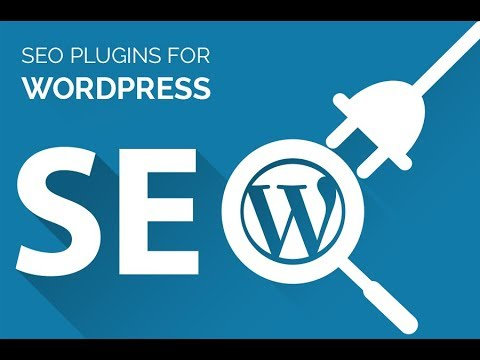 How to install SEO plugin in Wordpress on CPanel website
