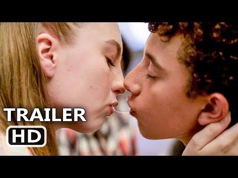 Xxx Mp4 GOOD BOYS Official Trailer 2019 Seth Rogen Jacob Tremblay Comedy Movie HD 3gp Sex