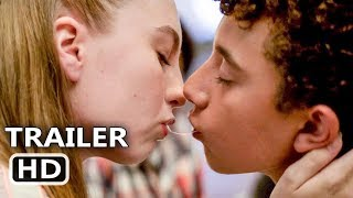 GOOD BOYS Official Trailer (2019) Seth Rogen, Jacob Tremblay Comedy Movie HD