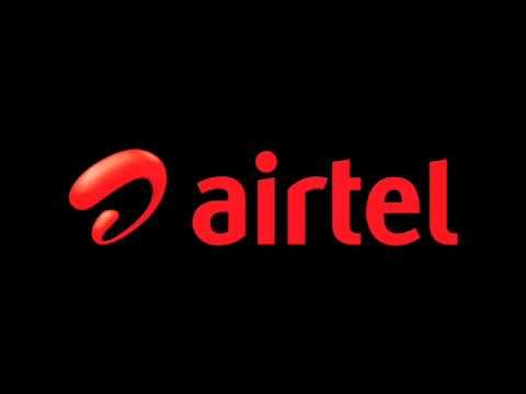 Airtel radio ad final