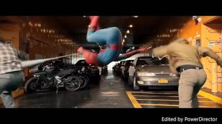 That Spidey Life Spider man Homecoming