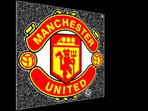 English Premier League Live Now! Manchester vs United Chelsea