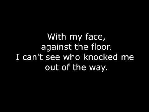 Xxx Mp4 Slipknot XIX Lyrics 3gp Sex