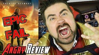 Star Trek: Picard Season Finale Review + Ep.6-10 Rant!