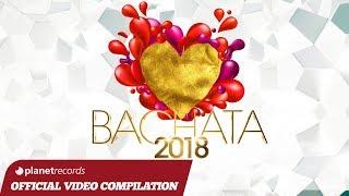 BACHATA 2018 💃🏻 BACHATA MIX COMPILATION ► Raulin Rodriguez, Frank Reyes, Yoskar Sarante, Joe Veras