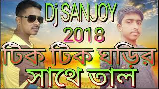 dj sanjoy