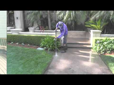 704-702-0312 Gutter Cleaning Company Gastonia, NC - Best Gutter Cleaning Service Gastonia, NC