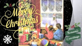 Various Artists - Merry Christmas Everybody