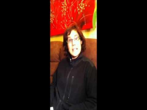 Review of Comfort-Arie Dehumidifier BHD-651-G-65 Dehumidifier