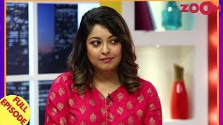 Tanushree Dutta opens up on her SHOCKING past ordeal & more |  Exclusive Interview
