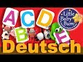 Download ABC Hüpflied | Kinderlieder | LittleBabyBum MP3,3GP,MP4