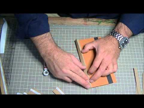 How To Make The Top Hat Mini Part 1