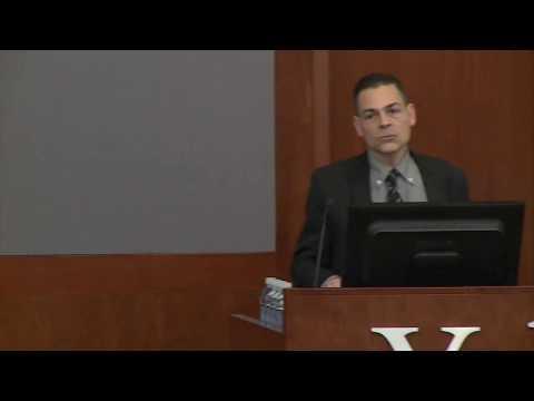 Genetic Testing and Pancreatic Disease