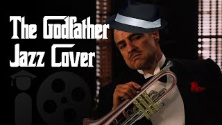John Performs a Jazz Cover of The Godfather