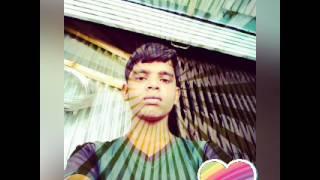 Bijoy DAS,com