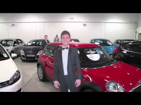 The VIP Sale! | HPL Motors - Used Cars in Manchester & Oldham