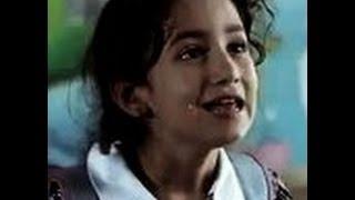 #x202b;لن تصدق كيف اصبح شكل الطفلة رضوي التي قامت بدور لوجي في فيلم الدادة دودي بعد ما كبرت#x202c;lrm;