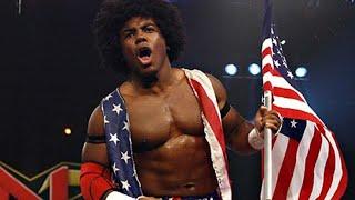 10 Best TNA Wrestlers In WWE