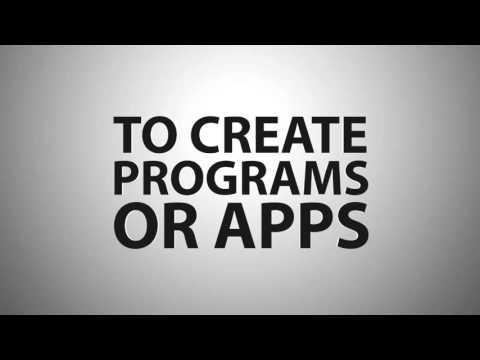 Learn Mac, iPhone, and iPad, Programming