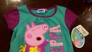 Peppa Pig Walmart Videos 9tube Tv