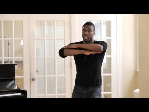 How to Develop Step Team Chants | Step Dance