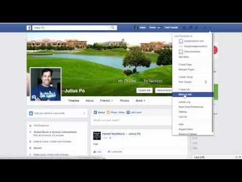 Pay less than $0.004 CPC in Facebook Advertising