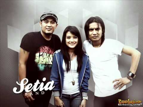Setia Band - Dusta Official (Lagu Baru 2013).mp4