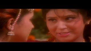Sandalwood screen videos 1 o maina nanna maina vijayalakshmi altavistaventures Gallery