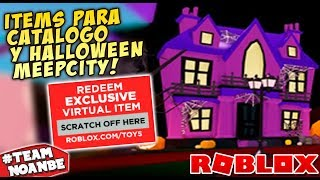 Roblox Meep City Codes Get Robux Promo Code Codes For Meepcity On Roblox Meme Roblox Codes
