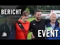 Nach 10 Jahren Kicken Mit Kruse Und Harnik ELBKICKTV