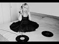 Lance S Dark Mood Party Mix Vol 16 Trip Hop Downtempo Electr