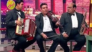 Best of Khabardar with Aftab Iqbal 7 October 2016 | Express News