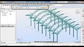Autodesk Robot Structural Analysis Professional 2013