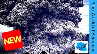 Breaking news- Yellowstone is about to erupt!!!!!!