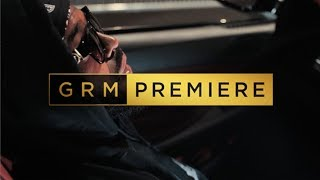 Baseman - Bad Habits [Music Video] | GRM Daily