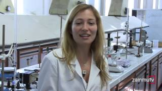 Perché Chimica (Università di Catania)