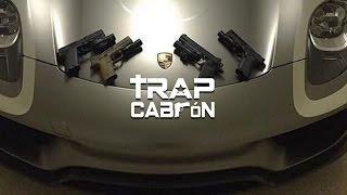 Gunplay ft Rick Ross - Be Like Me