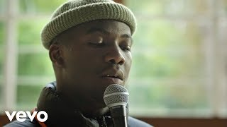 Jacob Banks - Unknown (To You) (Live In London)
