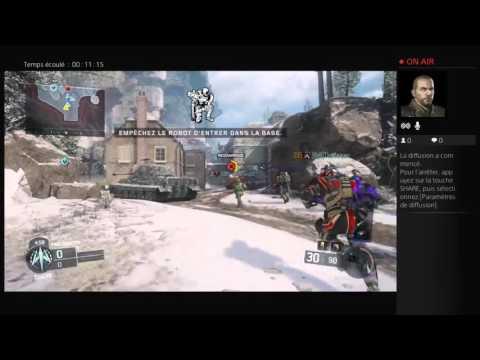 Xxx Mp4 Diffusion PS4 En Direct De Xx Le Killeur 59 3gp Sex