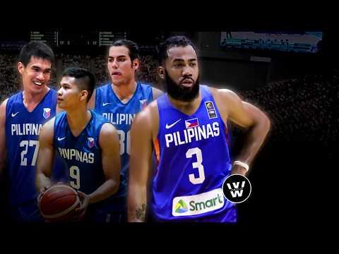 Bakit Wala si Romeo sa FIBA 3X3 Lineup ng Pilipinas? | FIBA 3X3 World Cup