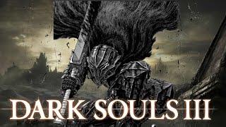 Bloodlust PvP Arena - Paleblood Anaris | Dark Souls 3