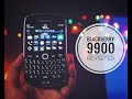 Blackberry Bold 9900 - Revisited 2017 [Not a review]