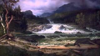 38 38 MB] Download Beethoven: Symphony no  7 op  92