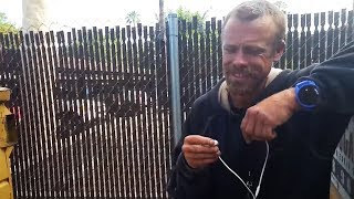 Random Acts of Kindness - Making Things Right With a Homeless Man [Ep.#24]