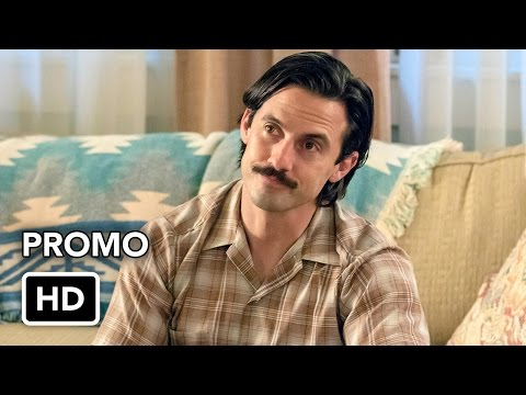 This Is Us 1x13 Promo #2