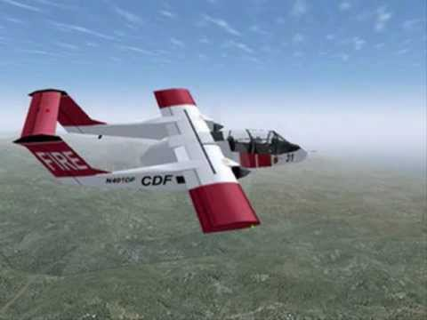 How To Download!! New Pro Flight Simulator 2012 Gameplay