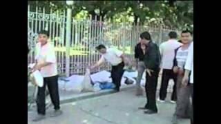 Download Andijon qirg'ini: Haqiqatning aksi 7-qism mutabar Video