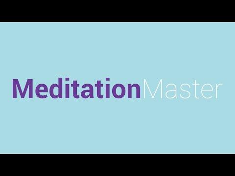 Meditation Master: Meditate Daily