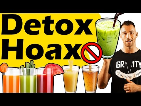 Lose Weight Fast with DETOX Water Recipes for WEIGHT LOSS Detox Cleansing tea drink lemon & ginger